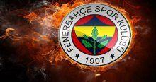 Fenerbahçe'de derbi öncesi büyük kriz