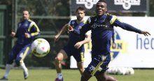 Fenerbahçe'den hisse satma kararı