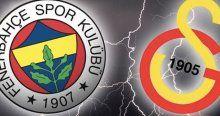 Fenerbahçe yönetiminden önemli karar