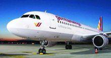 Fransa'daki uçak kazası için müthiş iddia