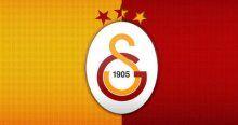 Galatasaray'da büyük kriz çözüldü