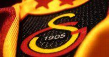 Galatasaray 'dan çok sert açıklama, İstifa et