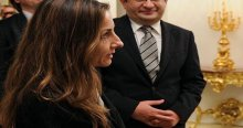 Gazeteci Yasemin Çongar ifade verdi