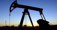 Ham petrol ithalatı arttı