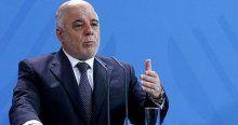 Irak ordusu Tikrit'ti IŞİD'den temizledi