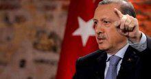 İranlı vekilden Erdoğan'a 'gelme' çağrısı