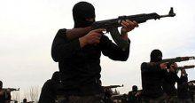 IŞİD'e karşı yeni bir ordu kuruldu