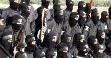 IŞİD'in Libya'daki saldırısında 8 kişi öldü