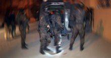 İstanbul'da narko terör operasyonu: 26 gözaltı
