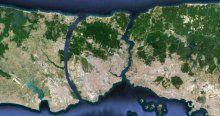 İstanbul'un çılgın projesine ücretsiz 6 köprü