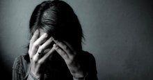 İşte depresyona sürükleyen sebepler