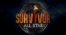 İşte Survivor'a ünlüler takımından veda eden isim!
