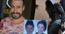 İzmir'de kız kardeşlerden cinayet itirafı