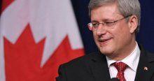 Kanada Başbakanı'ndan Netanyahu'ya tebrik