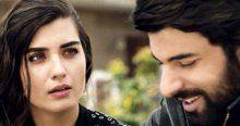 Kara Para Aşk dizisinin final tarihi belli oldu