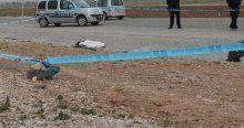 Konya'daki dehşete ağır tahrik indirimi