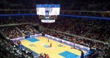 Kosova, FIBA'ya 'tam üye' oldu