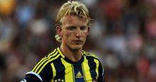 Kuyt, Feyenoord ile anlaştı