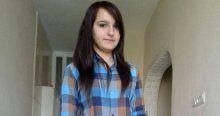 Liseli Rabia bir aydır kayıp bulunamıyor