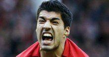 Luis Suarez için çılgın teklif
