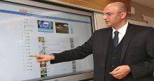 MEB'den yapay zekalı dijital eğitim