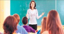 MEB'den yeni uygulama, 'Devlet kursuna dershane formatı'