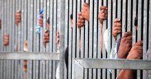 Mısır'da 120 kişi serbest bırakılıyor