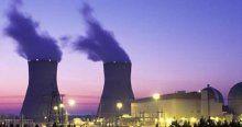 Nükleer eğitim için 6 bine yakın başvuru