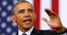 Obama'dan 'Yemen' telefonu