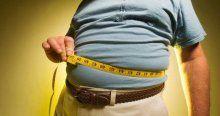 Obezitede durum çok kritik