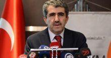ÖSYM Başkanı Ali Demir, 'YGS soruları açıklanacak'