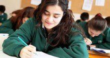 Özel okul projelerine teşvik