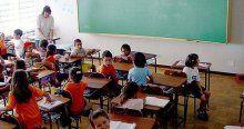 Özel okullara 'reklam' düzenlemesi