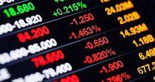Piyasalar için kritik hafta başlıyor!