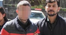 Samsun'da silahlı kavga, 2 yaralı