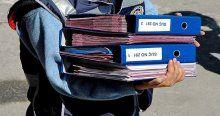 Savcılıktan kritik KPSS açıklaması