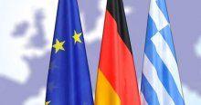 Schaefer,  'Almanya için tazminat konusu kapanmıştır'
