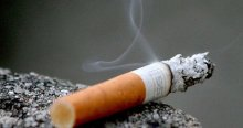 Sigara depresyona neden oluyor
