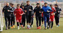 Sivasspor'a iki kötü haber birden