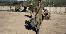 Son saldırılarda İsrail'in sakladığı gerçek