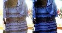 Sosyal medyayı ikiye bölen elbise açık artırmayla satıldı