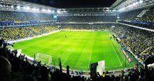 Şükrü Saracoğlu, Beşiktaş'a kapanabilir