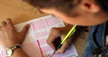 TEOG sınavına girecek olanlar dikkat
