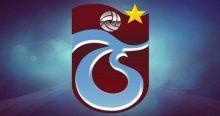 Trabzonspor'da Mustafa Akbaş sakatlandı