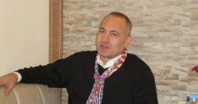Trabzonsporlu yöneticiden futbolculara tepki
