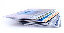 Tüketiciler kartların aidatsız olmasını isteyebilir!
