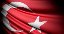 Türkiye, İslam dünyasının en büyük 2. ekonomisi oldu