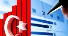 Türkiye'nin kredi notu için 3 senaryo