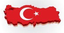 Türkiye'nin milli gelirini sadece 1 ülke geçebildi