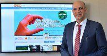 Türkiye 'yerli tablet fabrikasına' kavuşuyor